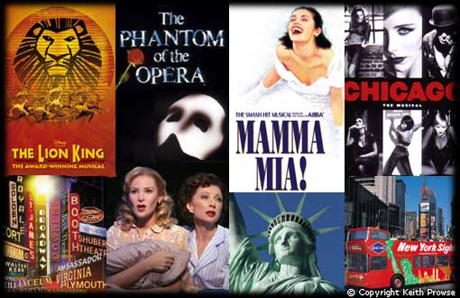broadway-play-tickets-new-york